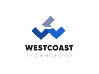 Westcoast Technology Logo