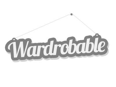 Wardrobable logo