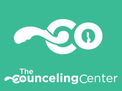 Counciling logo concept