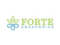 Forte Aquaponics