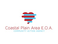 Coastal Plain Area EOA Logo