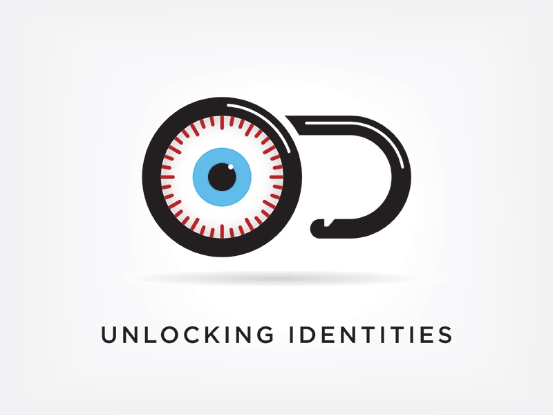 Unlock identities2