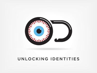 Unlocking Identities