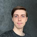 Yevhen Kravchenko