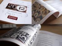 Few nice numbers: Annual report Generali Slovensko