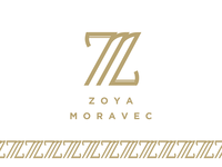 Monogram for Zoya