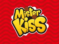 Mr Kiss