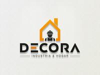 Decora - Industria & Hogar