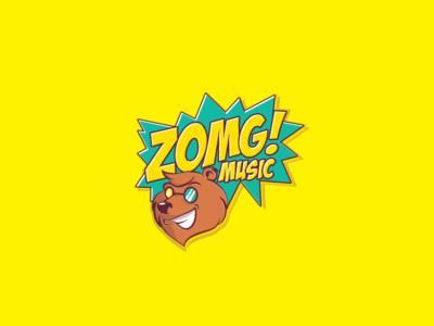 ZOMG! Music