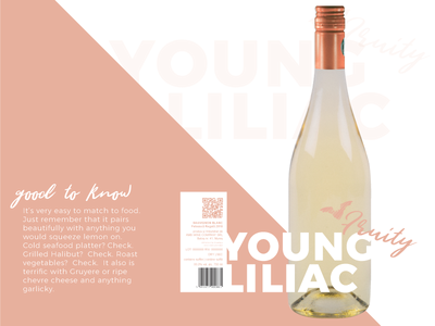 Label the Unlabeled - concept Fruity
