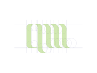 Quantum Minds - Logo concept