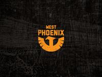 West Phoenix