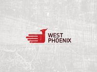 West Phoenix2
