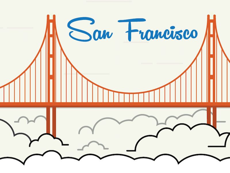 Sanfran onepager dribbble 02