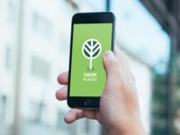 Park Places Load Screen