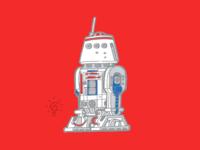 Star Wars: R5D4
