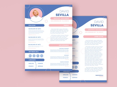 Free CV Resume PSD Template free download professional cv resume template cover letter template free psd template free resume template free cv template cover letter free resume free cv cv template cv resume free branding free psd freebie design