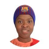 Silas T Nkoana