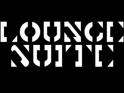 Lounge Suite furniture