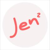 JenSquared