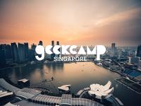 Geekcamp SG poster 3