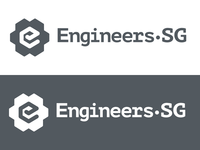 Engineer.SG logo proposal