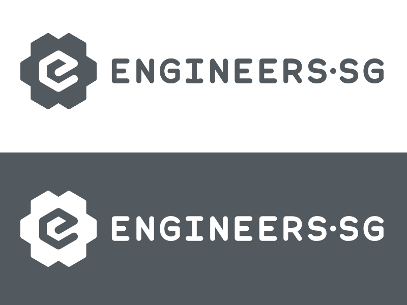 Engineerssg logo proposal 02