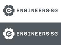 Engineer.SG logo proposal #2