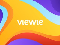 Viewie Splash Screen