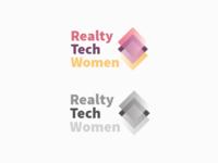 Realtytechlogo