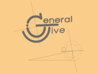 General Jive Brand + Type + Rules