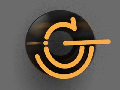 General Jive : Mark + LP Vinyl jive general dj hip hop vinyl lp