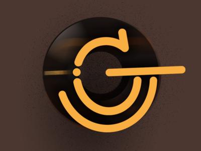 General Jive : Mark + LP Vinyl jive general vinyl lp