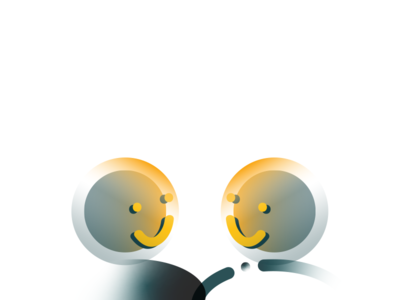Buyers & Suppliers smiley bot user icon