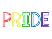 Pride WIP