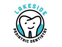Lakeside Pediatric Dentistry