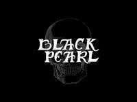 Black Pearl Imperial Rum Porter