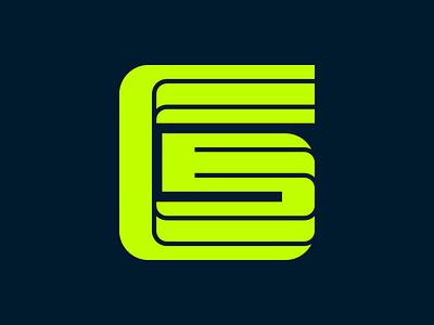 36days - G weight branding monogram logo minimal typedesign typography font variable font 36daysoftype alphabet lettermark