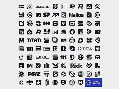favorite logos design typography symbol mark branding logo minimal extreme sports bmx skate ride rider ebike bike saas technology dynamic athlete sportswear sports