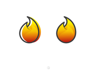 Fire: which one is better?