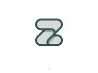 Z - construction