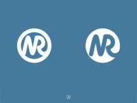 NR - Monogram