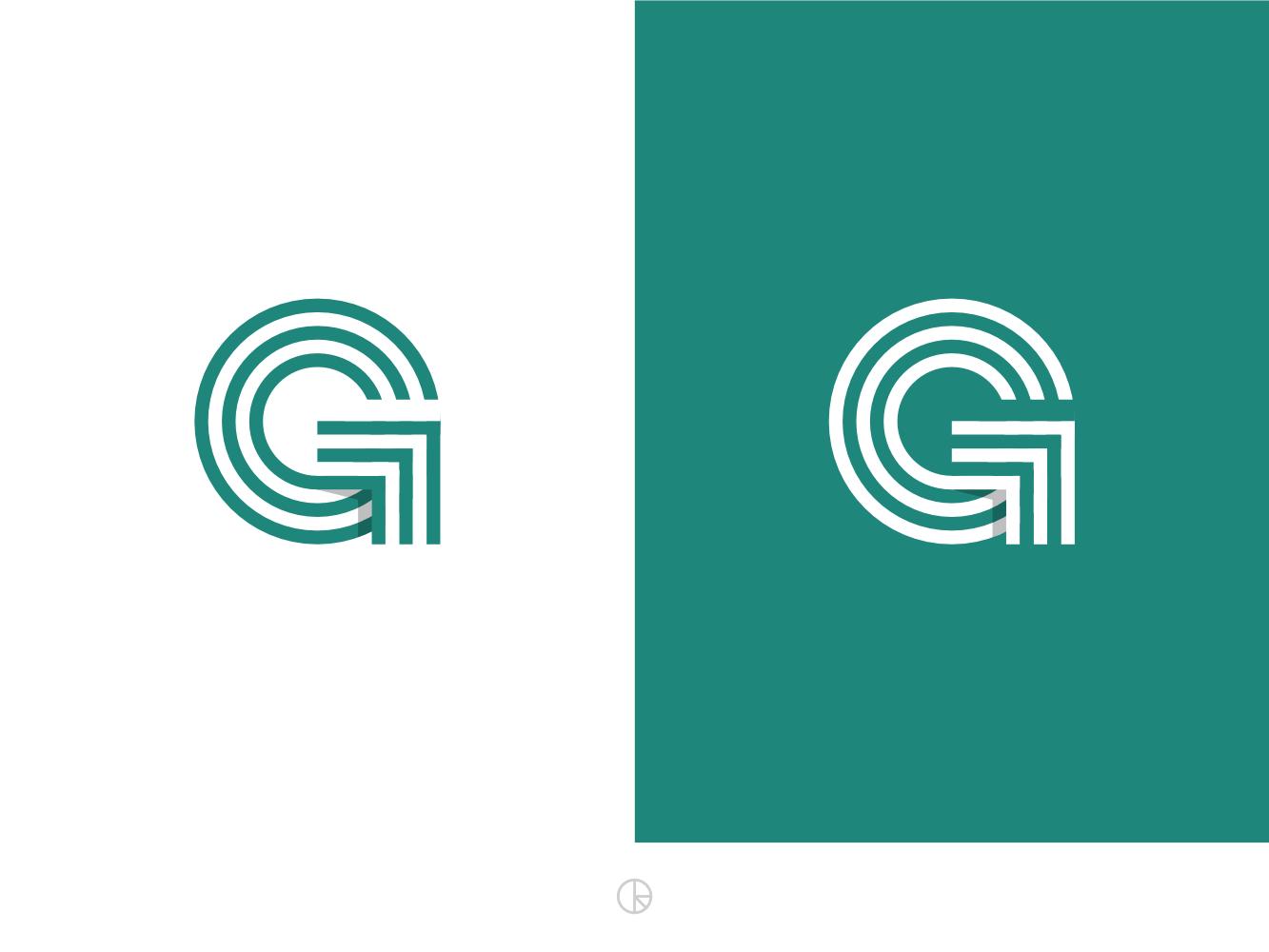 G 3 dribbble