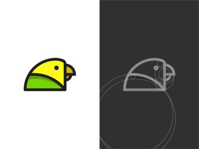 Vogelking + Construction