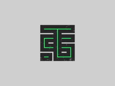 TS Monogram Exploration