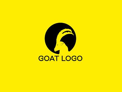 Attractive Modern Minimalist Logo Design t shirt illustration design businesscard branding logo graphic design