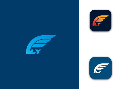 THE MODERN MINIMALIST LOGO 971 brand design 74 98 t shirt logo illustration graphic design design businesscard branding