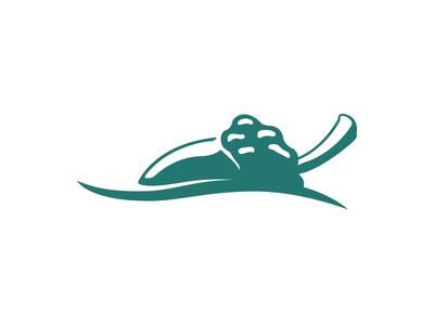 Local bank logo proposal
