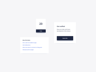 UI Components Design ui kit cards ui ui practice ui pattern ildiesign ui design daily subscribe links ux design ui design ui components card ui cards
