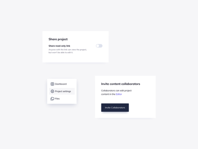 App UI Components Design daily ui ui pattern ui design daily ildiesign uidesign ui components ui kit design ui kit card ui cards ux design ui design ux ui